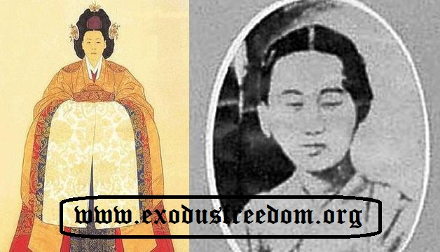 Menguak Sejarah Singkat Kerajaan Joseon Korea Selatan